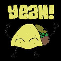Taco's Party!