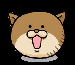 Kigurumi-ya Family sticker #2372772