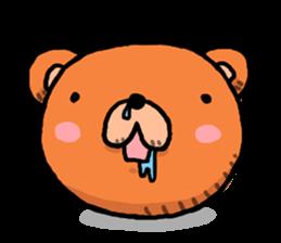 Kigurumi-ya Family sticker #2372775