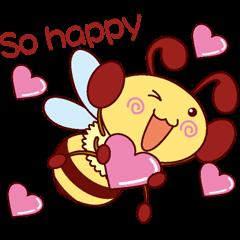 Little Bee 4