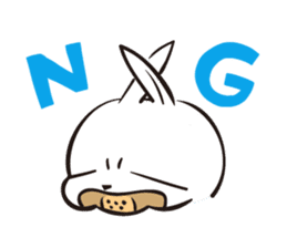 MASHIMARO Vol.2 sticker #2385457