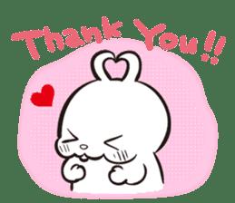 MASHIMARO Vol.2 sticker #2385458