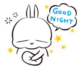 MASHIMARO Vol.2 sticker #2385459