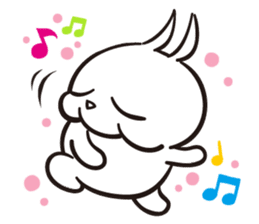MASHIMARO Vol.2 sticker #2385462