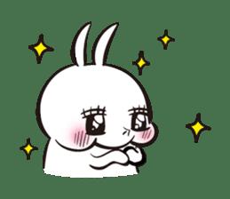 MASHIMARO Vol.2 sticker #2385463
