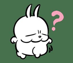 MASHIMARO Vol.2 sticker #2385469