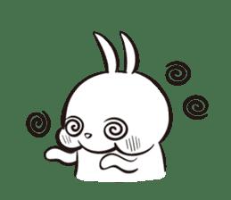 MASHIMARO Vol.2 sticker #2385472