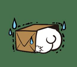 MASHIMARO Vol.2 sticker #2385473