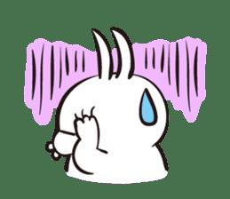 MASHIMARO Vol.2 sticker #2385474