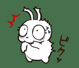 MASHIMARO Vol.2 sticker #2385475