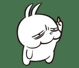 MASHIMARO Vol.2 sticker #2385476