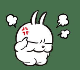 MASHIMARO Vol.2 sticker #2385478