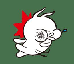 MASHIMARO Vol.2 sticker #2385489