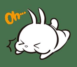 MASHIMARO Vol.2 sticker #2385490