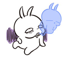 MASHIMARO Vol.2 sticker #2385492