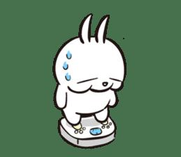 MASHIMARO Vol.2 sticker #2385493