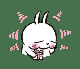 MASHIMARO Vol.2 sticker #2385494