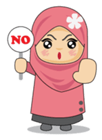 Ameena sticker #2386818