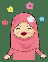 Ameena sticker #2386848