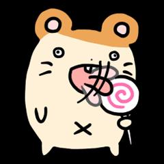 Kimohamu