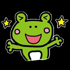 kaeru_atarimaeno_hibi