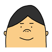 สติ๊กเกอร์ไลน์ Kumiawasetaro