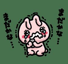 Too shock sticker #2431738