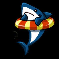 Daily Sharks