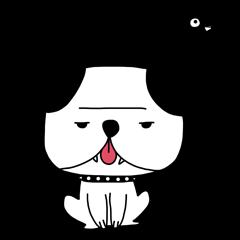 B Bulldog (English Version)