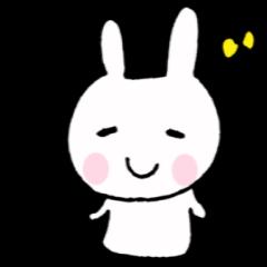 The Rabbit-chan