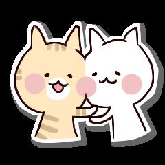 GoGo & KiKi