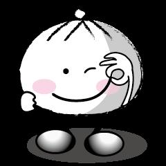 Q-WOW Dumplings