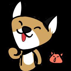 FOXILI