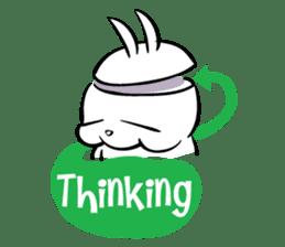 Mashimaro & Forest story sticker #2526653