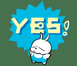 Mashimaro & Forest story sticker #2526659