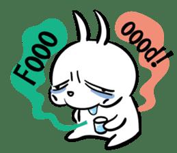 Mashimaro & Forest story sticker #2526663