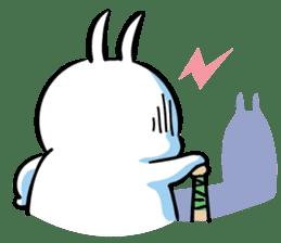 Mashimaro & Forest story sticker #2526669