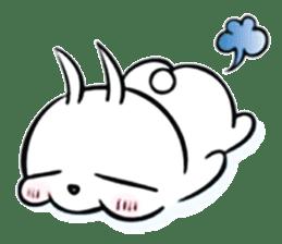 Mashimaro & Forest story sticker #2526675