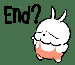 Mashimaro & Forest story sticker #2526676