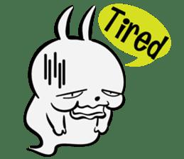 Mashimaro & Forest story sticker #2526679