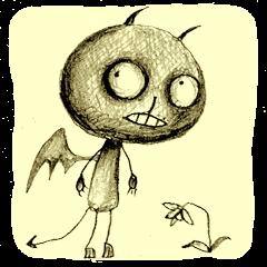 YURU Devil