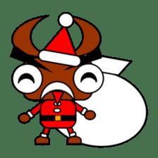 Mr. KUWAGATA sticker #2587633
