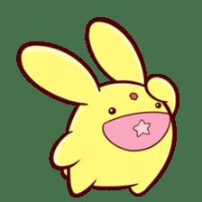 Puyopuyo sticker #2591664