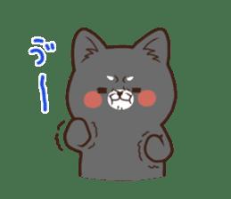 Pupi Dog sticker #2636858