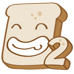 Angie Bread 2