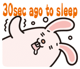 See you!Animals sticker #2715223