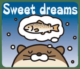 See you!Animals sticker #2715226