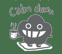 Dustykid <Cheer Up Everyday> sticker #2718062