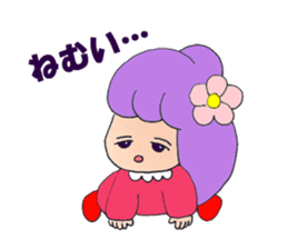 Kawaii Sticker  Mashipon sticker #2774836
