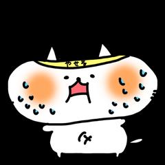 dieter fatty cat